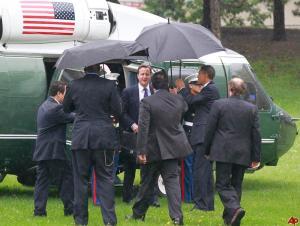 barack-obama-david-cameron-2010-6-26-14-22-40