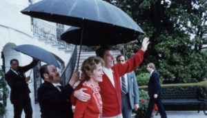Umbrella_Reagan-350x200