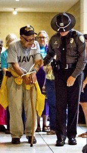 Moral-Monday-July-arrests_Andrew-Dye-Winston-Salem-Journal-586x1024